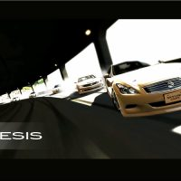 GT6 Drifting – DRFTS3X